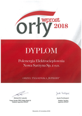 dyplom-orly-wprost_2018-1.png