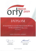 orly-wprost-2019.png